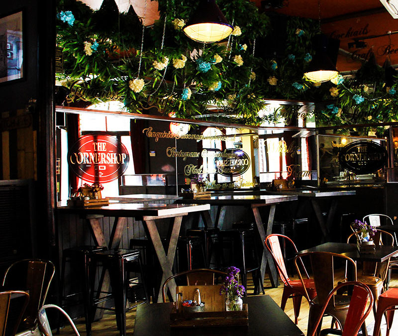 An Exclusive Guide Of Enjoying Pubs In Shoreditch High Street Places