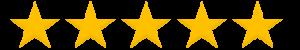 Shoreditch Pub Reviews